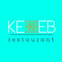 Kekeb Restaurant and Balinese Cooking Class Nusa Dua featured image