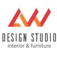 AW Design Interior featured image