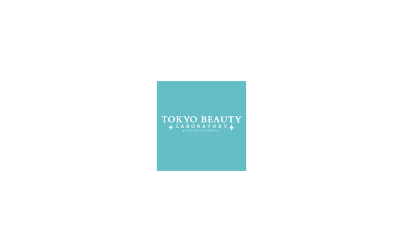 Tokyo Beauty Laboratory. featured image.