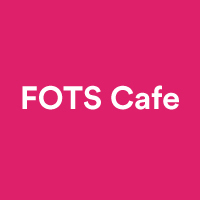 FOTS Cafe featured image