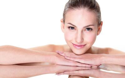 Facial Atomy + Deep & Foam Cleanser + Face Massage + Peeling + Eye Cream + Serum + Healthy Glow & BB Cream + Vitamin C
