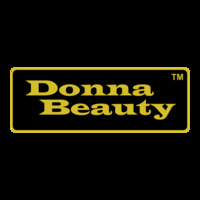 Donna Beauty featured image