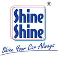 Shine Shine Club (HQ) featured image