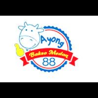 Bakso Ayong Medan 88 featured image
