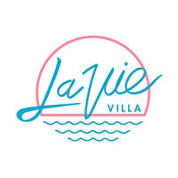 La Vie Villa featured image