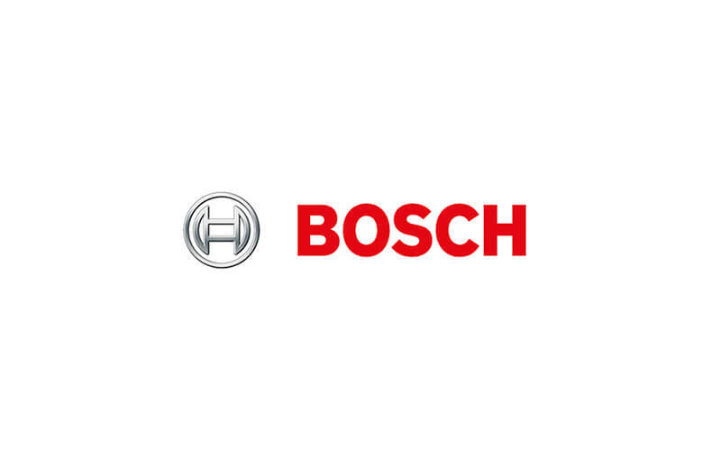 Bosch Experience Center (Publika) featured image.