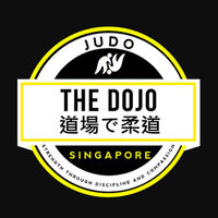 The Dojo featured image
