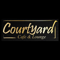 Courtyard Cafe featured image