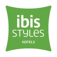 ibis Styles KL Fraser Business Park featured image