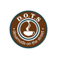 DOTS (Desamuda On The Street) Restaurant featured image