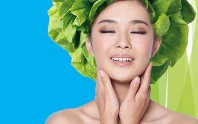 2-Hour Hydro Boost Facial for 1 Person