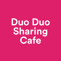 Duo Duo Sharing Cafe featured image