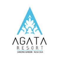 Agata Resort Nusa Dua featured image