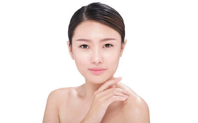 [12.12] Exuviance Signature Oxygen Facial for 1 Person
