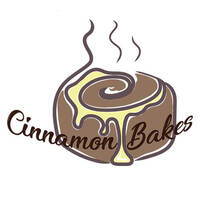 Cinnamon Bakes featured image