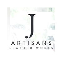 J Artisans featured image