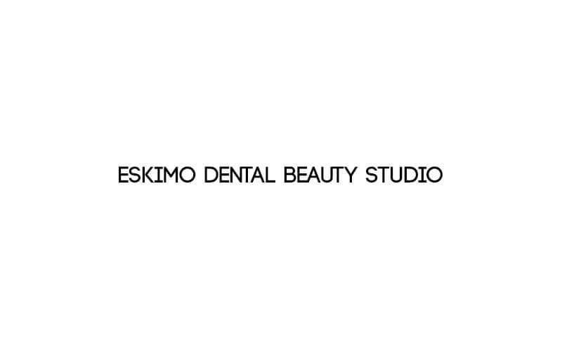 Eskimo Beauty Studio featured image.