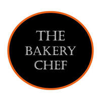 The Bakery Chef featured image