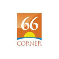66 Corner Restaurant & Sport Bar featured image