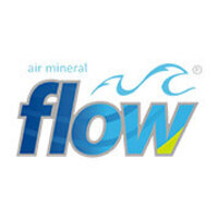 Air Mineral Flow featured image
