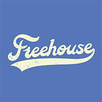 Freehouse featured image