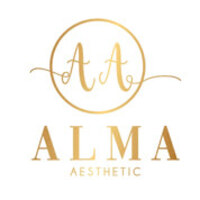 Alma Aesthetic featured image