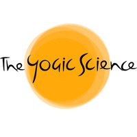 The Yogic Science featured image