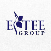 Estee Clinic Penang featured image