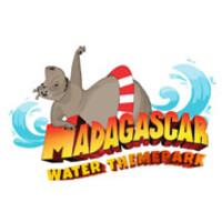 Madagascar Water Park
