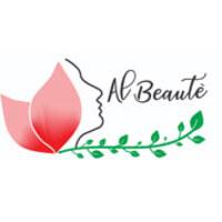 Albeaute Indonesia featured image