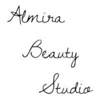 Almira Beauty Studio featured image