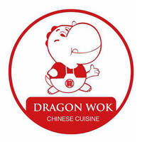 Dragon Wok featured image