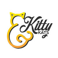 Kitty Kats featured image