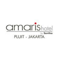 Amaris Hotel Pluit featured image
