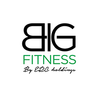 Big Fitness featured image