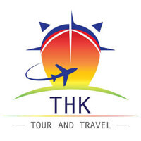 THK Tour and Travel featured image