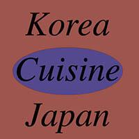 Korea Cuisine Japan featured image