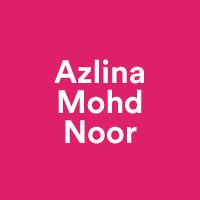 Azlina Mohd Noor featured image