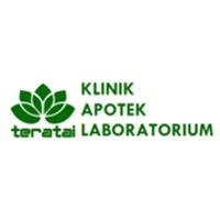 Klinik Teratai featured image