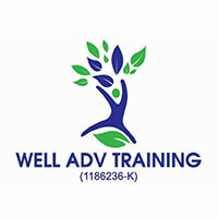 Well Adv Training featured image