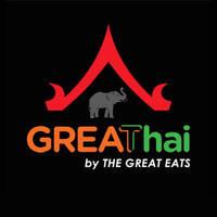GREAThai featured image