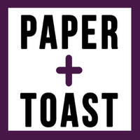 Paper + Toast featured image