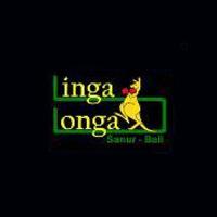 Linga Longa Bar featured image