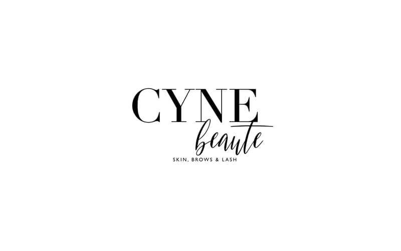 Cyne Beaute featured image.