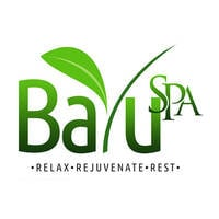 Bayu Spa featured image