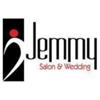Jemmy Salon featured image