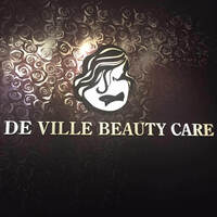 De Ville Beauty Care featured image