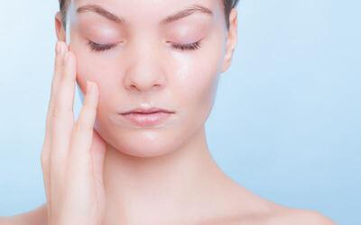 Bio Facial White + Cindela Skin Glow + PRP Skin Booster