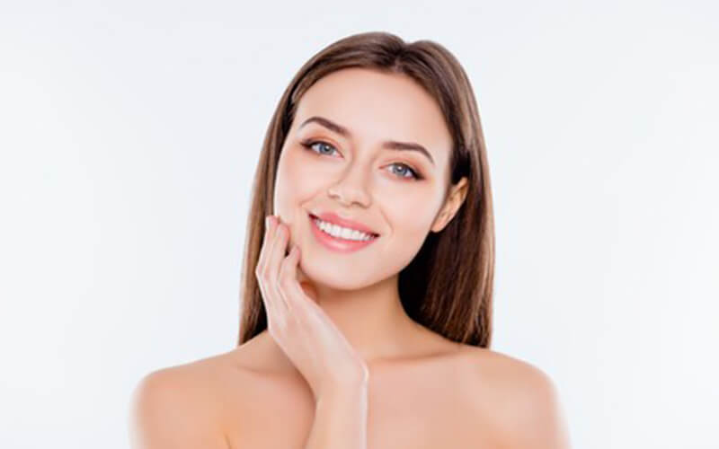 100-Min Detox Acne and Scar Facial Treatment for 1 Person