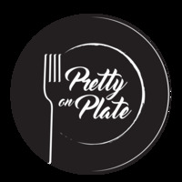 Pretty On Plate featured image
